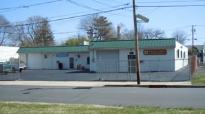 Commerical Property For Sale In Mercer County Nj
